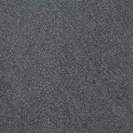 Zone tegel 45x45cm grey