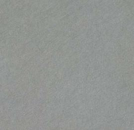 Zone tegel 45x45cm zilver
