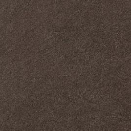 Zone tegel 45x45cm bruin
