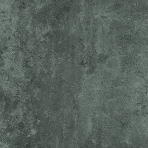 Terra Maestricht 216v 45x45cm