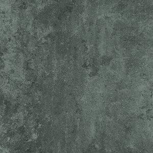 Terra Maestricht 204v 60x60cm
