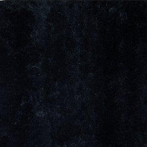 Terra Maestricht 203v 60x60cm