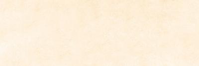 Moonlight tegel 30x90 cm beige