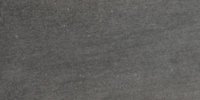 Crossover tegel 30x60 cm