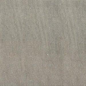 Crossover tegel 60x60 cm grijs