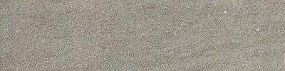 Crossover tegel 15x60 cm grijs